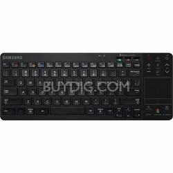 VG-KBD2000 - Wireless Keyboard - OPEN BOX