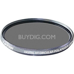 67mm High Transmission Multi-Coat Circular Polarizer Filter