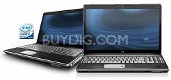 "HDX18-1180US 18.4"" Notebook PC"