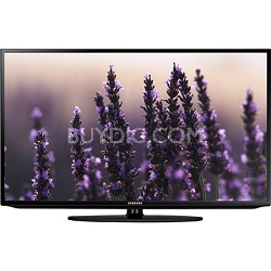 UN32H5203 - 32-Inch Full HD 1080p 60Hz Smart TV  - REFURBISHED