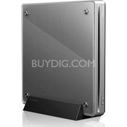 BDR-XS05 Slim External Blu-Ray Writer