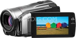 VIXIA HF M300 Flash Memory HD Camcorder