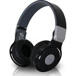 HP530K Professional Headphone - Black