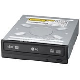 GH22LP20 Internal PATA DVD-Writer