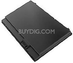 3-cell Lithium Polymer replacement battery