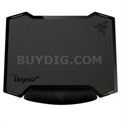 Vespula Dual-Sided Gaming Mouse Mat - RZ02-00320100-R3U1