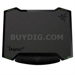 Vespula Dual-Sided Gaming Mouse Mat - RZ02-00320100-R3U1