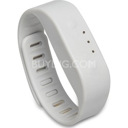 Bluetooth Activity Tracker Sports Bracelet - Gray