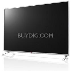 42LB5800 - 42-Inch 1080p 60Hz Direct LED Smart HDTV