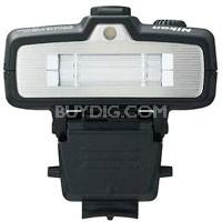 SB-R200 Wireless Remote Speedlight