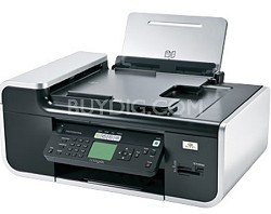 X7675 Pro Series Wireless 4-in-One Printer