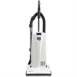 M700 Floor to Ceiling Cleaning and Multi-Surface Performance Vacuum Cleaner