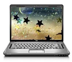 "Pavilion DV5-1140US 15.4"" Notebook PC"