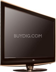 "55LH85 - 55"" High-definition 1080p 120Hz Wireless LCD TV (Media Box included)"