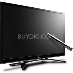 60PV490 Plasma Pentouch 60 inch 1080P HD TV