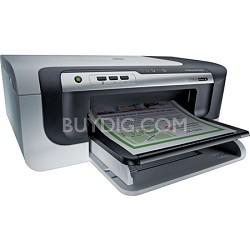 Officejet 6000 Wireless Color Inkjet Printer (C9295A#B1H)