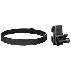 BLTCHM1 Clip Head Mount Kit for Action Camera