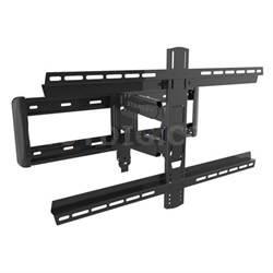 """Pro Series Large Extension TV Mount for Size 37-90"""" (TLX-DS3105FM)"""