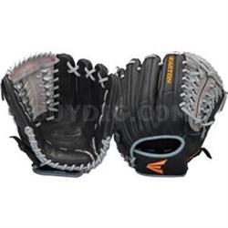 Mako Comp 11.75 Glove RHT