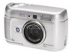 Photosmart 620 Digital Camera