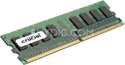 1GB DDR2 PC6400 240 Pin DIMM RAM Memory Module