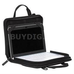 Rugged Chromebook Lift Work-in Case - TKC004
