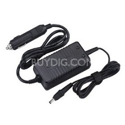 Car Charger for eee pc