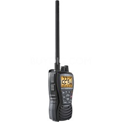 MR HH450 Dual All-Terrain-Radio