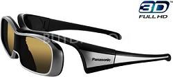 3D Glasses for VIERA PLASMA TV