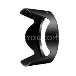 HB-35 Replacement Lens Hood for 18-200mm f/3.5-5.6G IF ED AF-S DX VR Lens