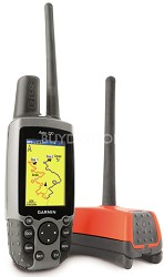 Astro Combo GPS-based Dog Tracking System