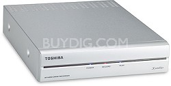 160HD4 Symbio High-Definition 160GB Hard Drive Recorder