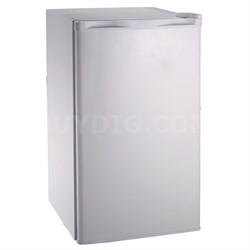 FR320I 3.2 CU Ft Compact Fridge White