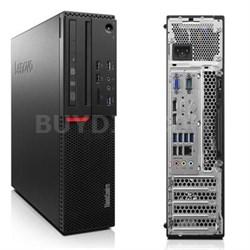 M800 Intel Core i3-6100 4GB RAM 500GB HDD Desktop Computer - 10FY000QUS