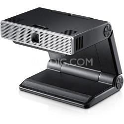 VG-STC5000 - 1080p Full HD Skype Certified TV Camera