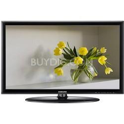 UN19D4003 19-inch Widescreen 720p LED HD TV