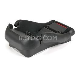 Infant Car Seat Base (Black) - 22515-BLK