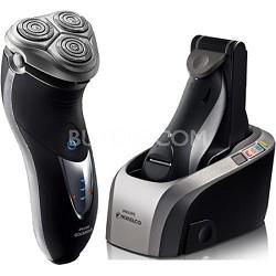 8260 CC Men's Shaving System