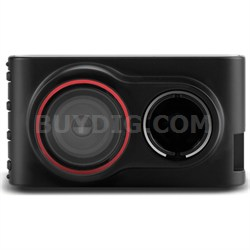 Dash Cam 30 Standalone HD Driving Recorder