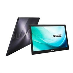 "15.6"" Full HD IPS Prtb Monitor"