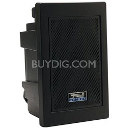 Explorer Pro Speaker Model: With wireless receiver
