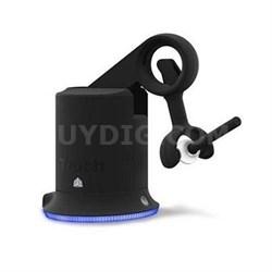 Touch 3D Stylus