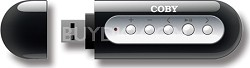MP200 2GB USB-Stick MP3 Player