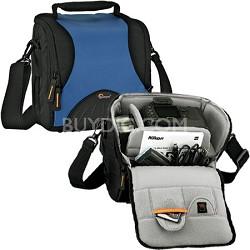 Apex 140 AW Shoulder Bag (Arctic Blue)