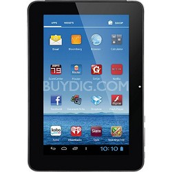 7-Inch Tablet