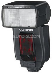 FL50 Flash for  Olympus Digital SLR cameras
