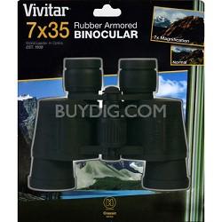 Sportsman Series 7x35 Binoculars