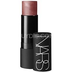 The Multiple Multi-Purpose Makeup Stick, Malibu