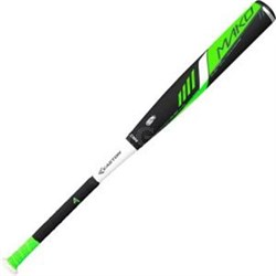 Mako 11 Drop LL Bat 32