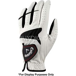 Warbird Xtreme 2pk Right Hand Gloves - Large